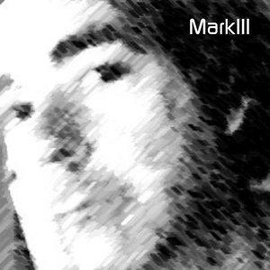 Image for 'MarkIII'