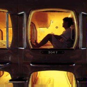 Image for 'Le Salon'
