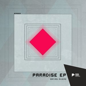 Image for 'Paradise EP'