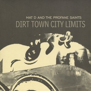 Image for 'Dirt Town City Limits'