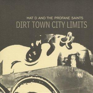 Immagine per 'Dirt Town City Limits'