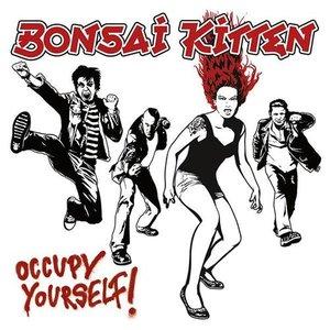 Imagen de 'Occupy Yourself'