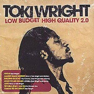 Imagen de 'Low Budget High Quality 2.0'