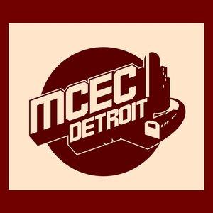 Image for 'Electro-Techno'