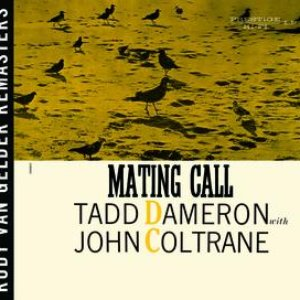 Immagine per 'Mating Call [RVG Remaster]'