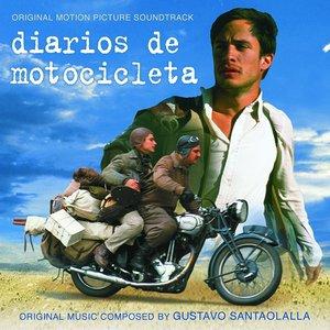 Image for 'De Usuahia a la Quiaca'