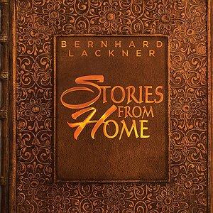 Imagem de 'stories from home'