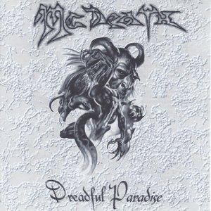 Imagem de 'Dreadful Paradise'