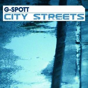 Bild für 'City Streets'