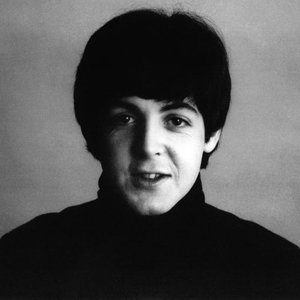 Bild für 'Paul McCartney'