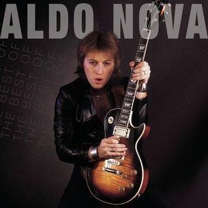 Image for 'The Best of Aldo Nova'
