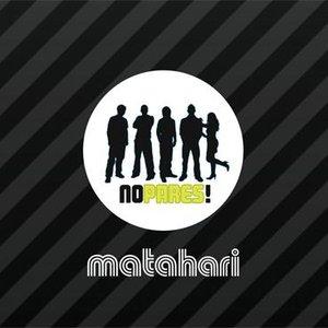 Image for 'No pares!'