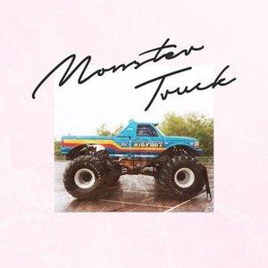 Image for 'Monster Truck'