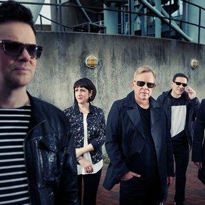 Zdjęcia dla 'New Order'