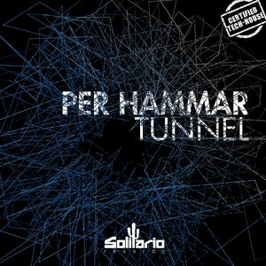Image for 'Tunnel'