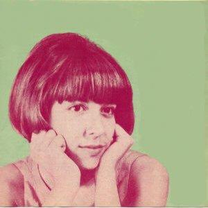 Image for 'Wilma Goich'