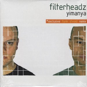 Image for 'Yimanya'