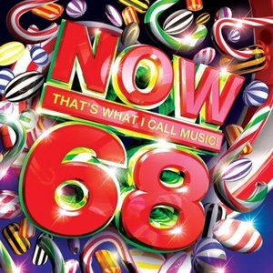 Image for 'Now That's What I Call Music! 68'