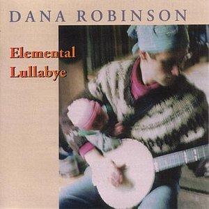 Image for 'Elemental Lullabye'