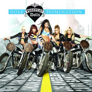 Image for 'Doll Domination (International Deluxe Version)'