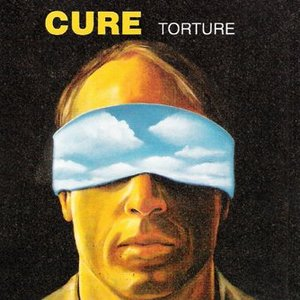 Image for 'Torture'