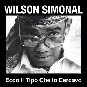 Bild för 'Ecco Il Tipo Che Io Cercavo'