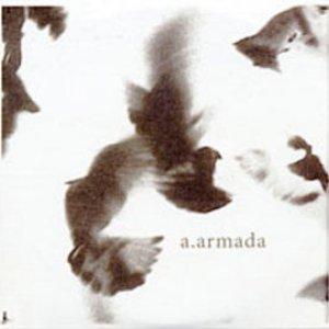 Image for 'A.Armada'