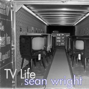 Image for 'TV LIFE'
