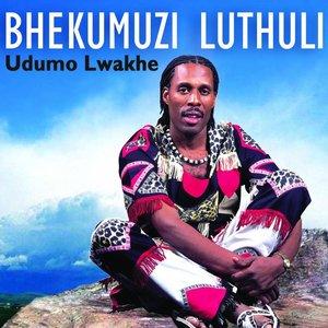 Image for 'Udumo Lwakhe'