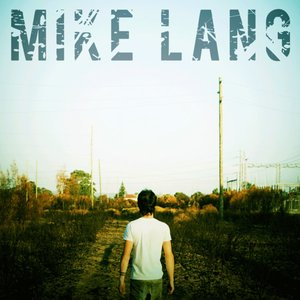Image for 'Mike Lang'