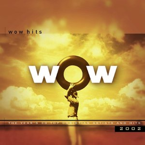Image for 'WOW Hits 2002'
