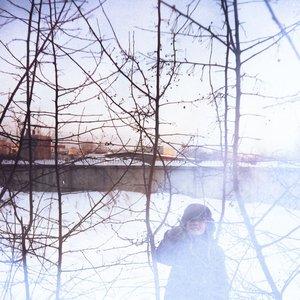 Image for 'Lermontov'