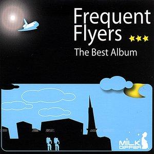 Image for 'The Best Album'