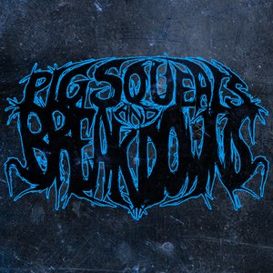 Image for 'Pig Squeals And Breakdowns'