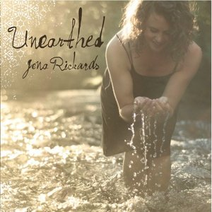 Image for 'Unearthed'