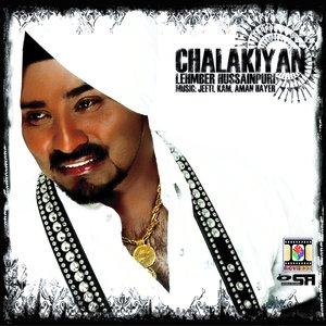 Image for 'Chalakiyan'