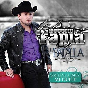 Image for 'Tú También Fallaste'