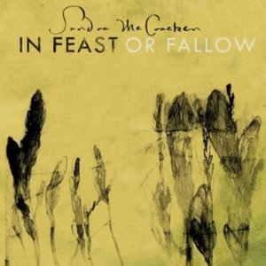 Image for 'In Feast Or Fallow'