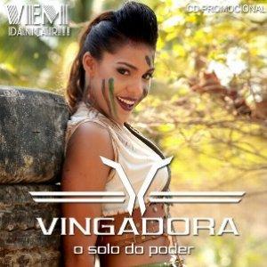 Bild för 'O Solo do Poder'