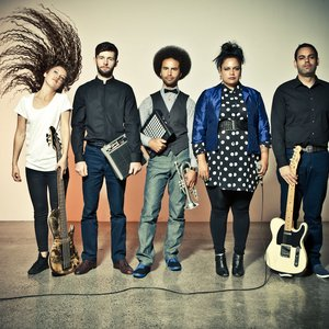 Image for 'Funkommunity'