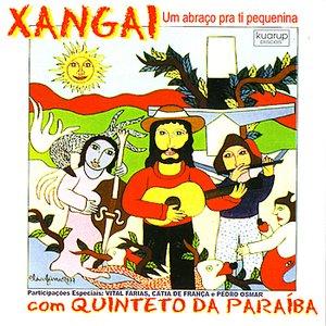 Image for 'Coleção / Canção Primeira'
