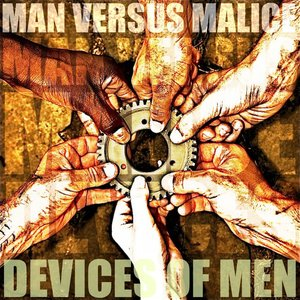 Image for 'Devices of Men'