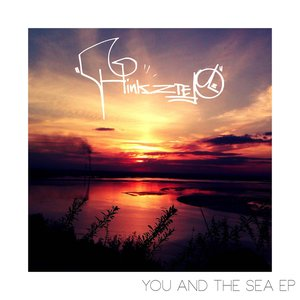 Image for 'You And The Sea EP'