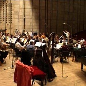 Image for 'Ondrej Lenard: Slovak Radio Symphony Orchestra'