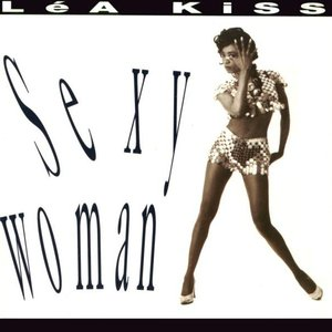 Image for 'Sexy Woman'