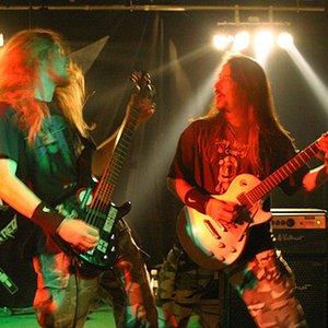 Image for 'Darkfall'