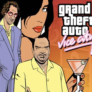 Image for 'GTA VC'