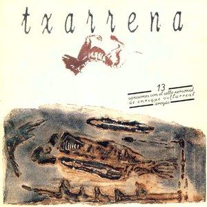 Image for 'Txarrena'