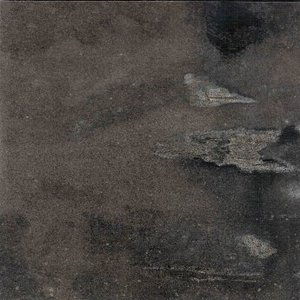 Image for 'Transmissions'