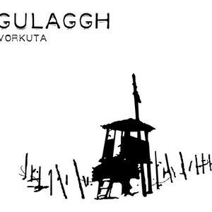 Image for 'Vorkuta'